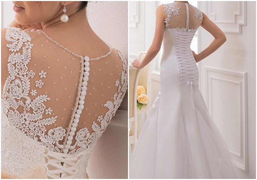 ad1ad96b9b Nefelejcs esküvői ruha és dekorációs szalon